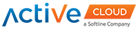 Хостинг ActiveCloud