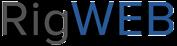 Хостинг RigWeb