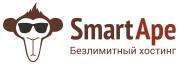 Хостинг SmartApe