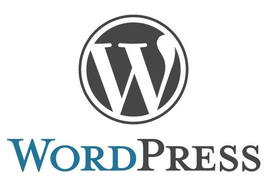 Хостинг блогов WordPress